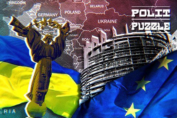 Шпир: в нужный момент Львов готов пойти по «крымскому сценарию»