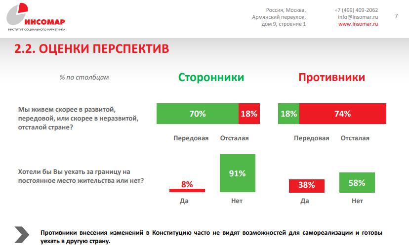 https://ic.pics.livejournal.com/matveychev_oleg/27303223/18629614/18629614_900.jpg