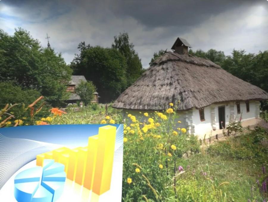 «Жадность» сохраняет государство. Или почему Украина до сих пор «не распалась»?