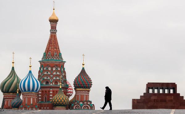 Власти приступили к реформе российской «мягкой силы»