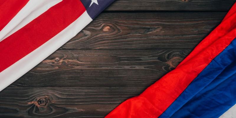 10 пунктов которые в США хуже, чем в России