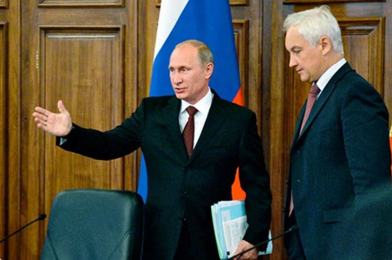 Путин одобрил экономическую стратегию Белоусова. Россию ждёт экономический прорыв