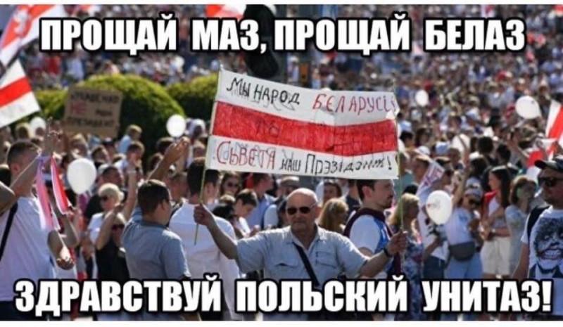 https://ic.pics.livejournal.com/matveychev_oleg/27303223/19558579/19558579_800.jpg