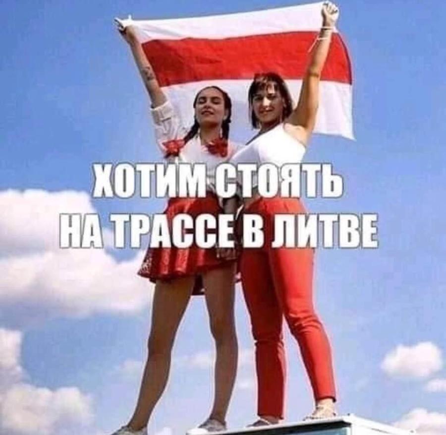 https://ic.pics.livejournal.com/matveychev_oleg/27303223/19950896/19950896_900.jpg