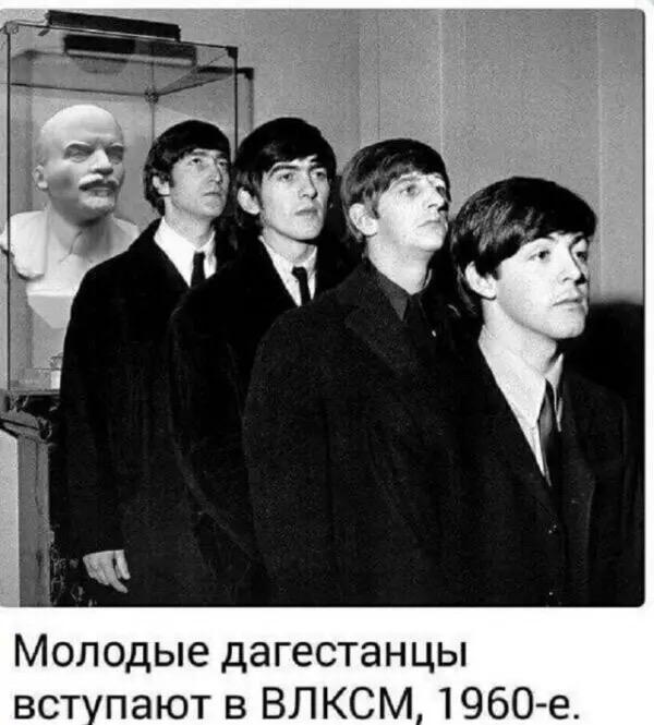 https://ic.pics.livejournal.com/matveychev_oleg/27303223/20316181/20316181_900.jpg