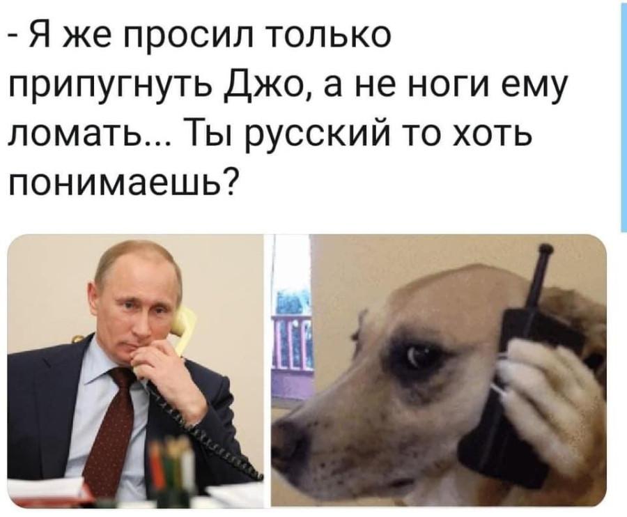 https://ic.pics.livejournal.com/matveychev_oleg/27303223/21000506/21000506_900.jpg