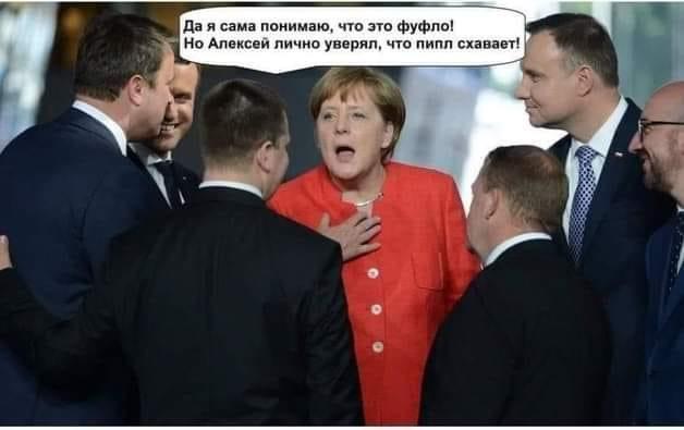 https://ic.pics.livejournal.com/matveychev_oleg/27303223/21420758/21420758_900.jpg