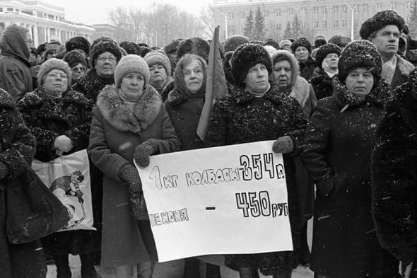 https://ic.pics.livejournal.com/matveychev_oleg/27303223/21558692/21558692_900.jpg