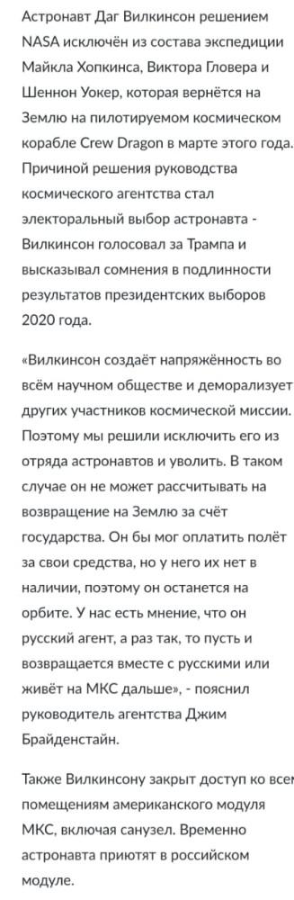 21770315_1000.jpg