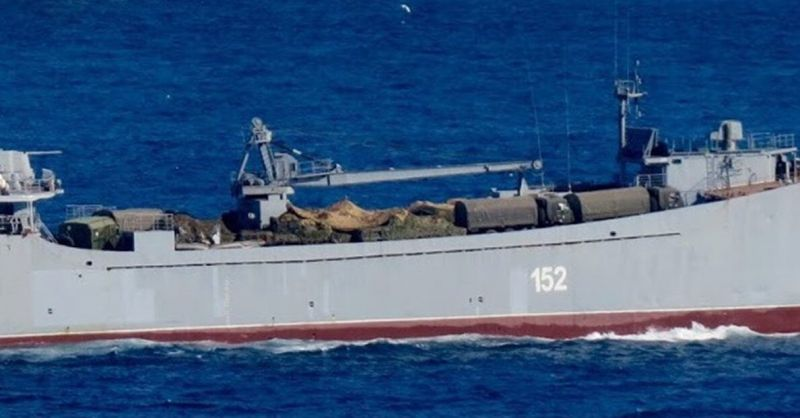 1441816641_syria-russia-lst-cargo