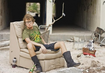 unemployed-youth