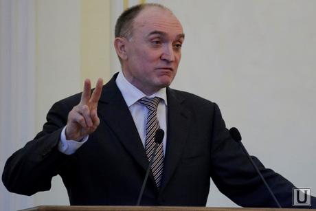 34240_gubernator_Chelyabinskoy_oblasti_Boris_Dubrovskiy_na_Zaksobranii_s_otchetom_i_Strategiey_2020_dubrovskiy_boris_dubrovskiy_boris_1404148321
