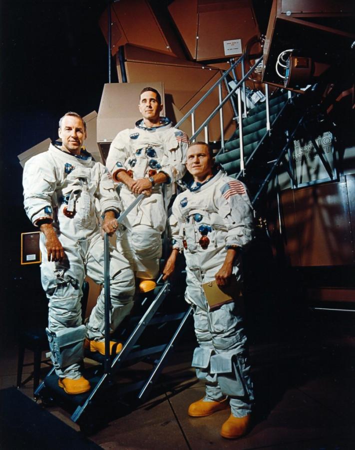 Apollo-8