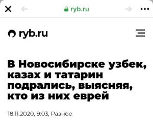 https://ic.pics.livejournal.com/matveychev_oleg/27303223/23562686/23562686_300.jpg
