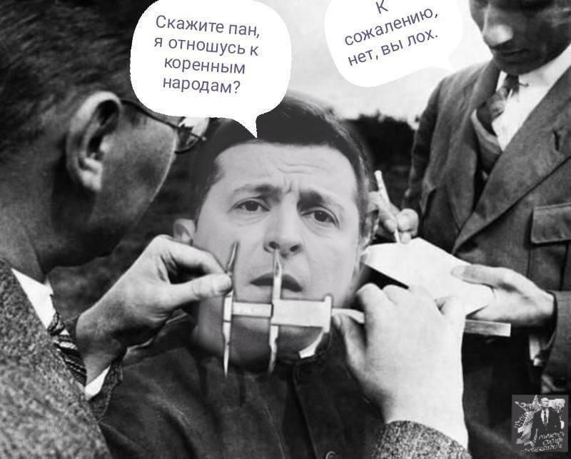 https://ic.pics.livejournal.com/matveychev_oleg/27303223/24187169/24187169_900.jpg