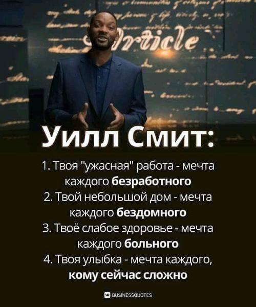 https://ic.pics.livejournal.com/matveychev_oleg/27303223/24239153/24239153_original.jpg