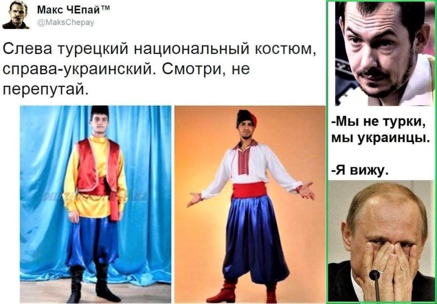 https://ic.pics.livejournal.com/matveychev_oleg/27303223/24482015/24482015_900.jpg