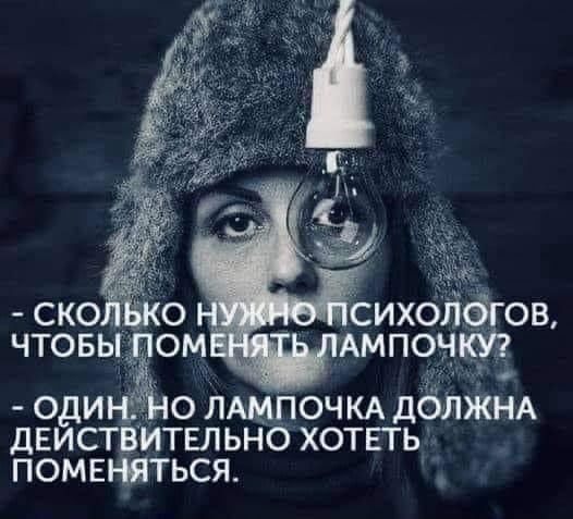 https://ic.pics.livejournal.com/matveychev_oleg/27303223/24595689/24595689_600.jpg