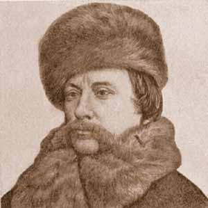 КОНСТАНТИН ЛЕОНТЬЕВ: ФИЛОСОФ, ЭСТЕТ, ГЕОПОЛИТИК И МОНАХ