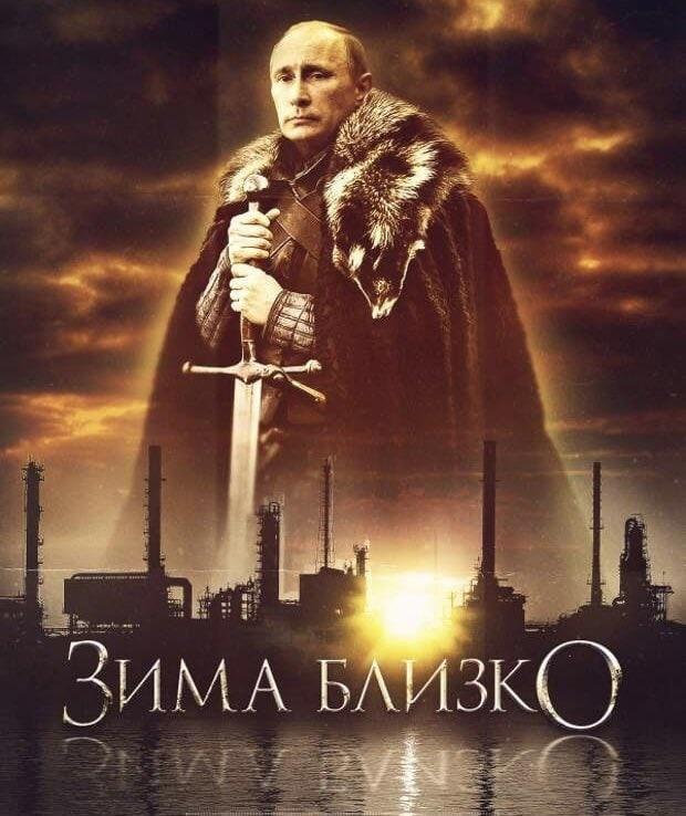 https://ic.pics.livejournal.com/matveychev_oleg/27303223/25231544/25231544_original.jpg