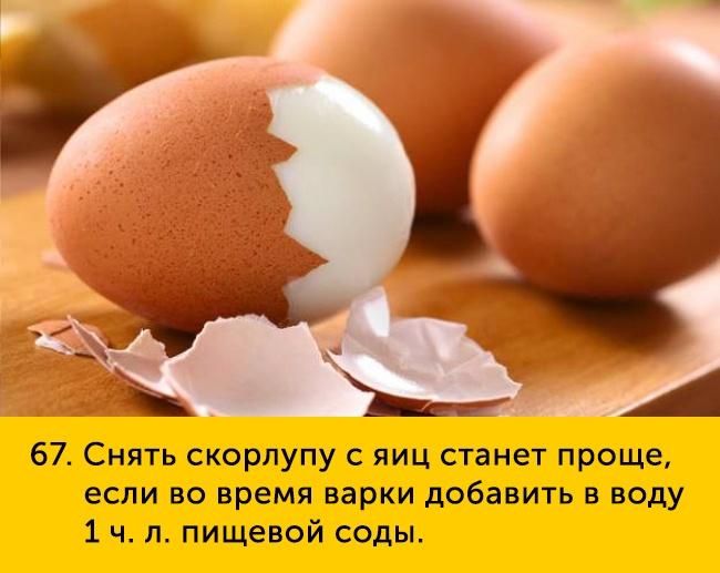 3831060-650-144725207667