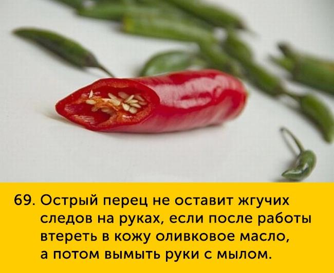 69-ostryj-perec-ne-650-1447252084