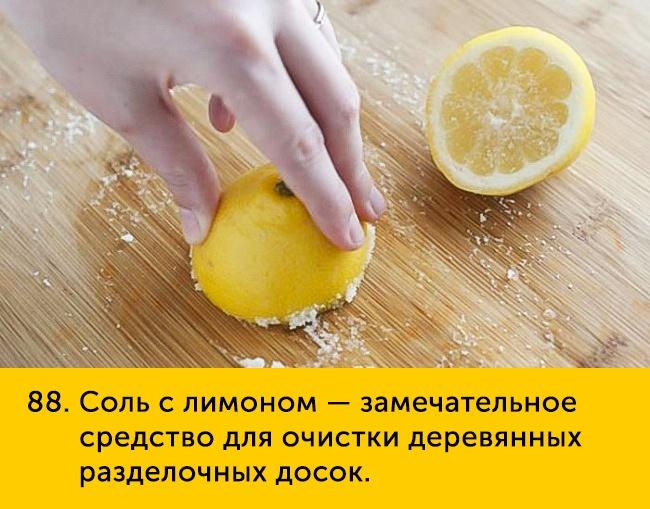 88-sol-s-limonom-650-1447252159