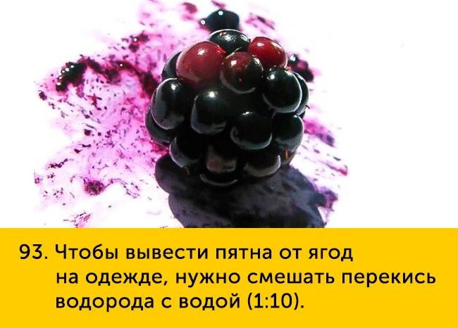 93-chtoby-vyvesti-pyatna-650-1447252177