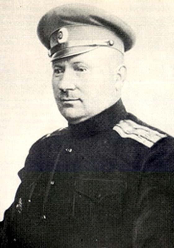 225px-Aleksandr_Razvozov (1)