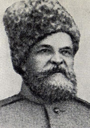 Станкевич_А.В (1)