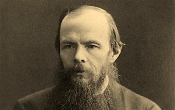 Dostoevsky_1879-575x363