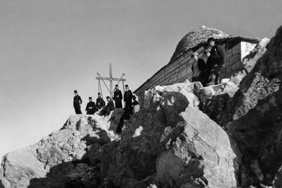 скалы-довбуша-5