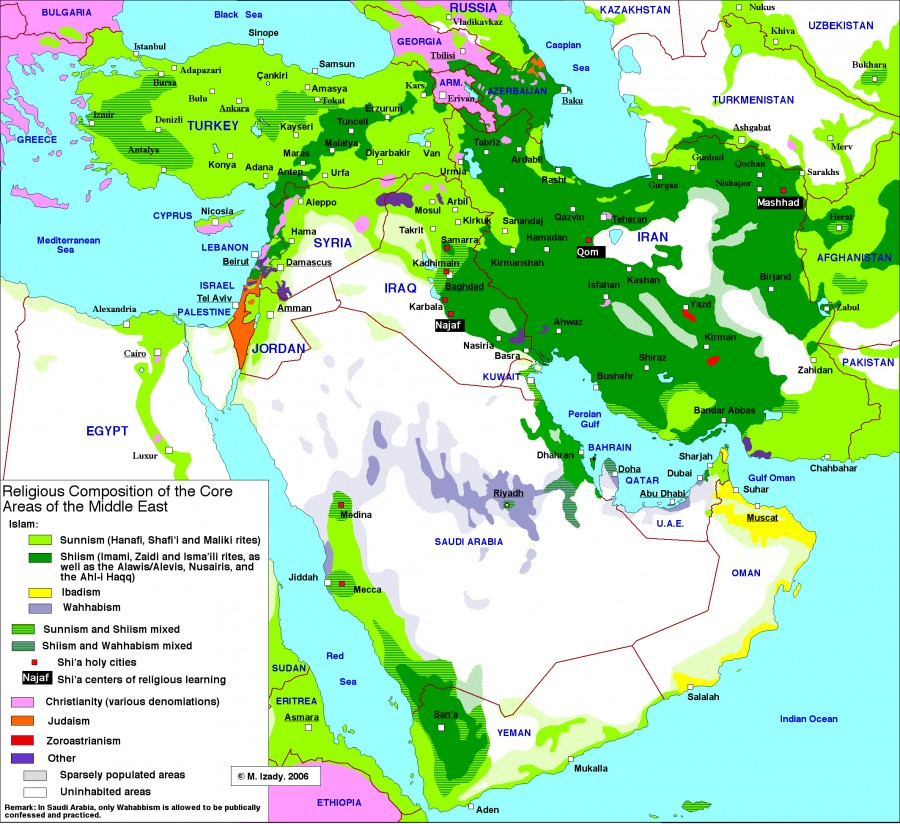 middle-east-religious-composition-map