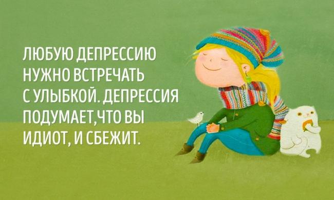 2014-01-OlegAlfa-ImpactHub-1-520x346