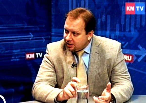Матвейчев