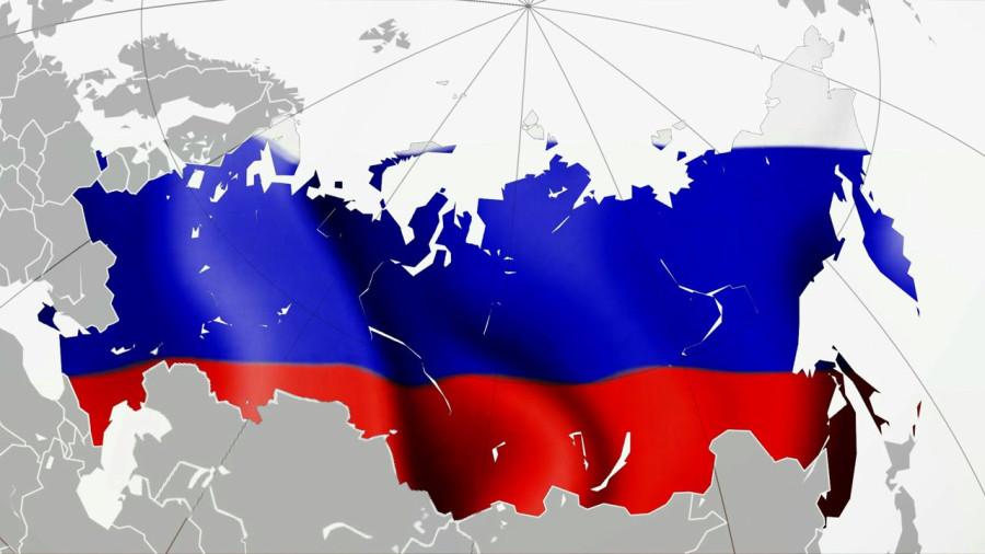 russky_soldat_liza