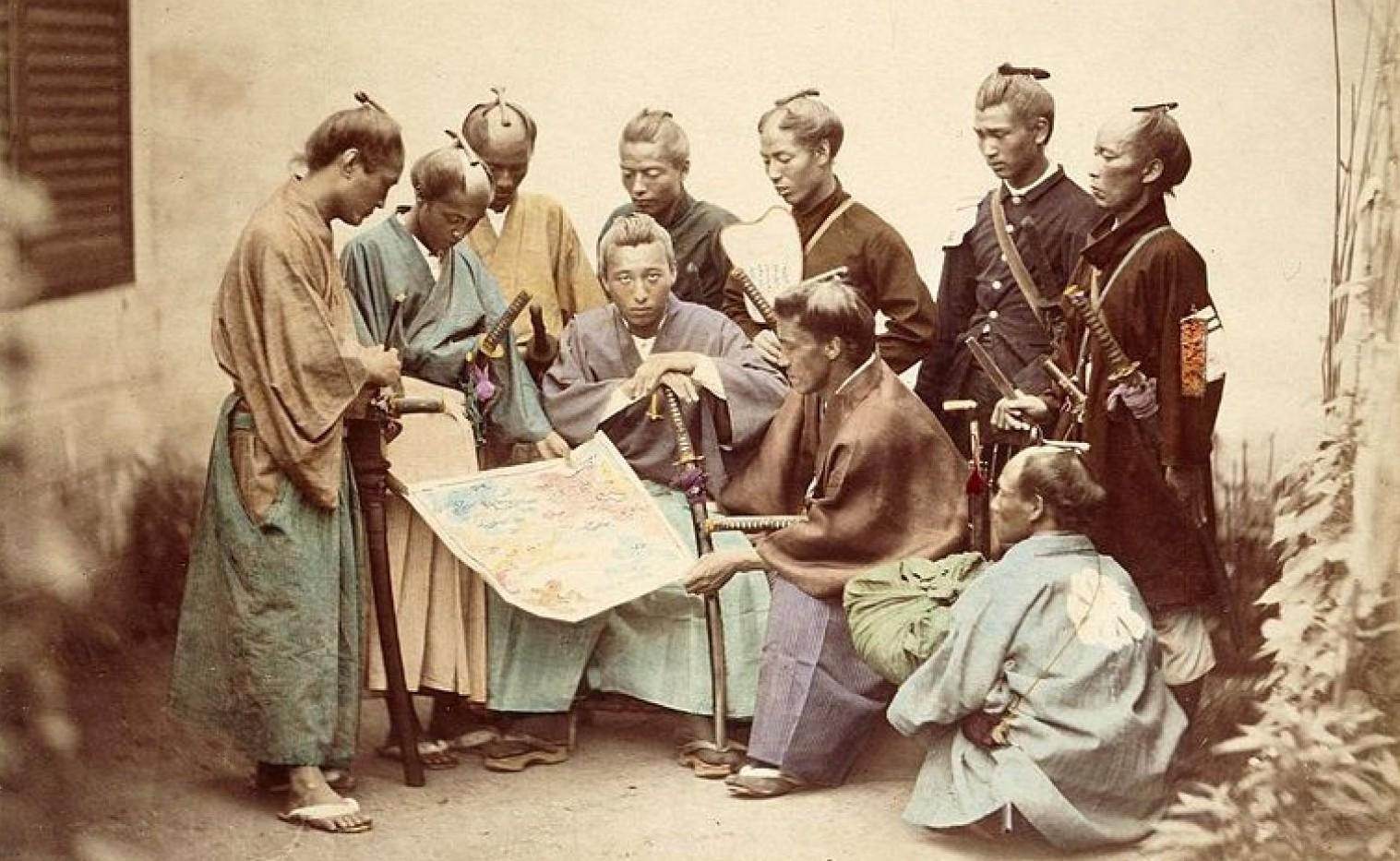 японцы насилуют без сознания