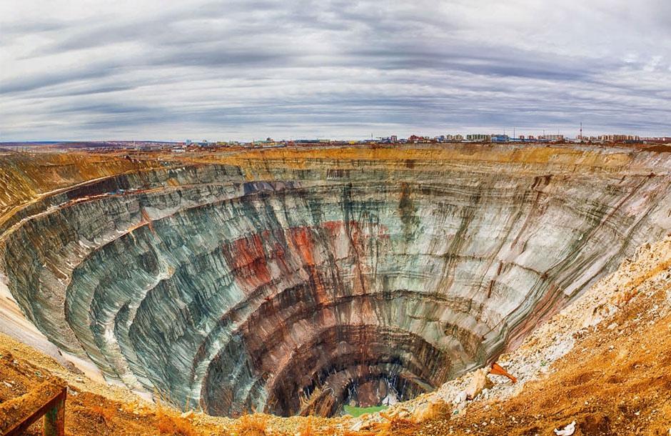 940x610-13_Siberia_kobah.844