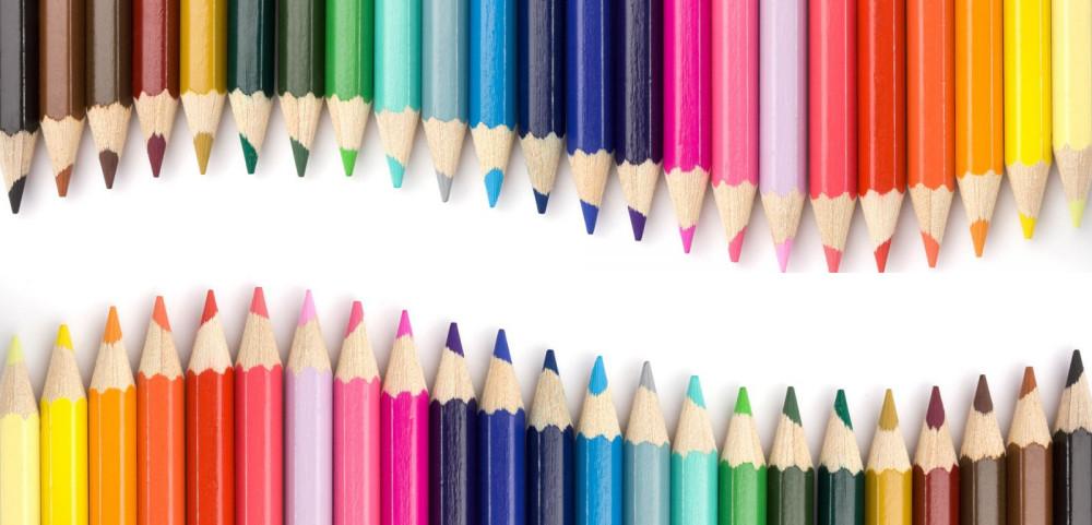 Про оптимизацию. История про карандаш