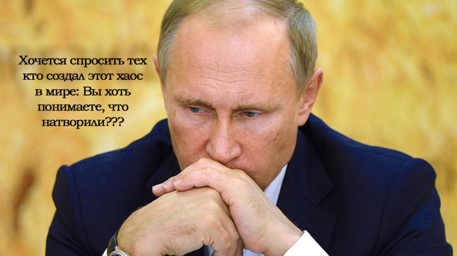 content_kniga__econet_ru