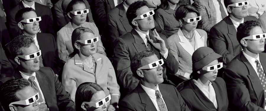 Лучшие фильмы XXI века по версии кинокритиков и зрителей