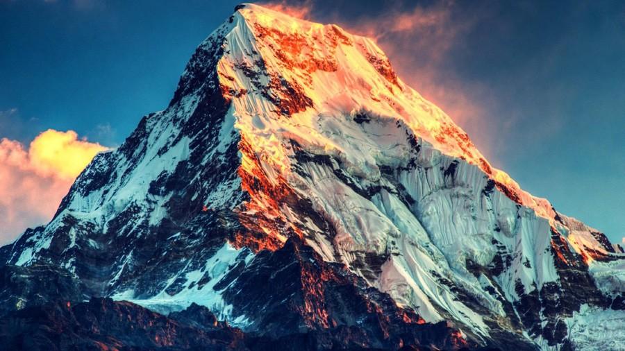 скачать бесплатно торрент эверест - фото 11
