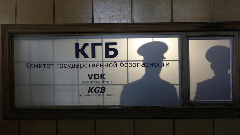 http://ic.pics.livejournal.com/matveychev_oleg/27303223/3750620/3750620_original.jpg