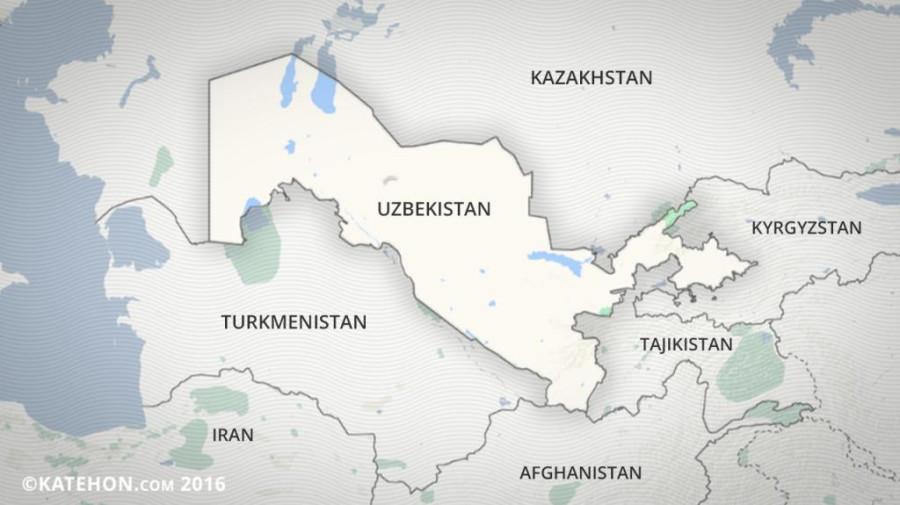 Узбекистан после Каримова: камо грядеши?