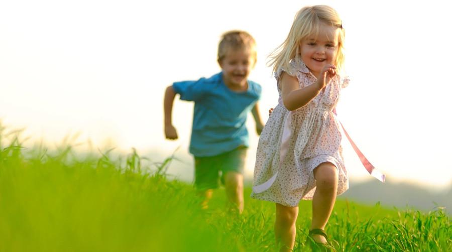 Картинки по запросу Детские воспоминания фото