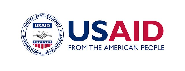 USAID-logo-horizontal-web