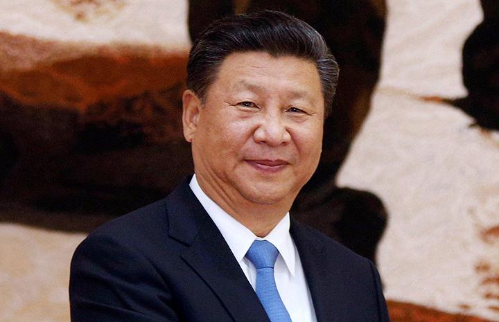 Си Цзиньпин: «Прочитав Чернышевского, я стал спать на гвоздях, как Рахметов»