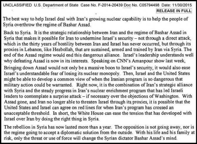 1475083737_clinton-email-syria-israel