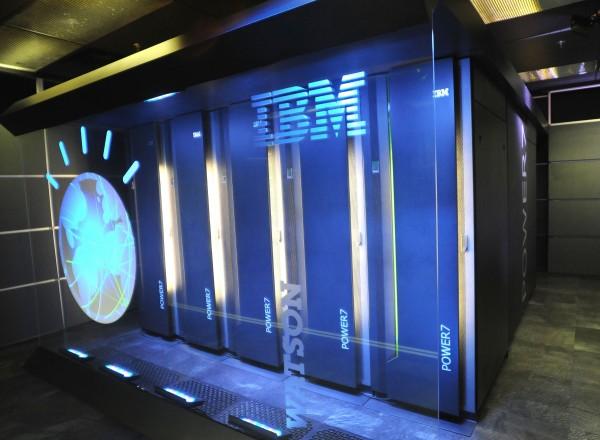 superkompjutery-ibm-watson