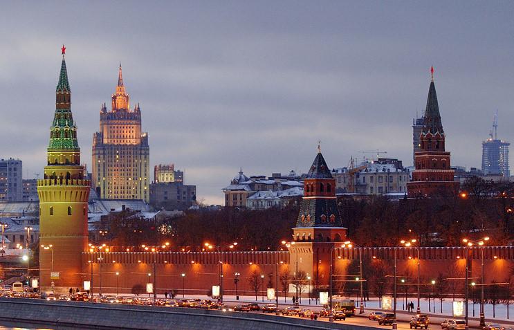 Россия поднялась на 40-е место в рейтинге Doing Business-2017